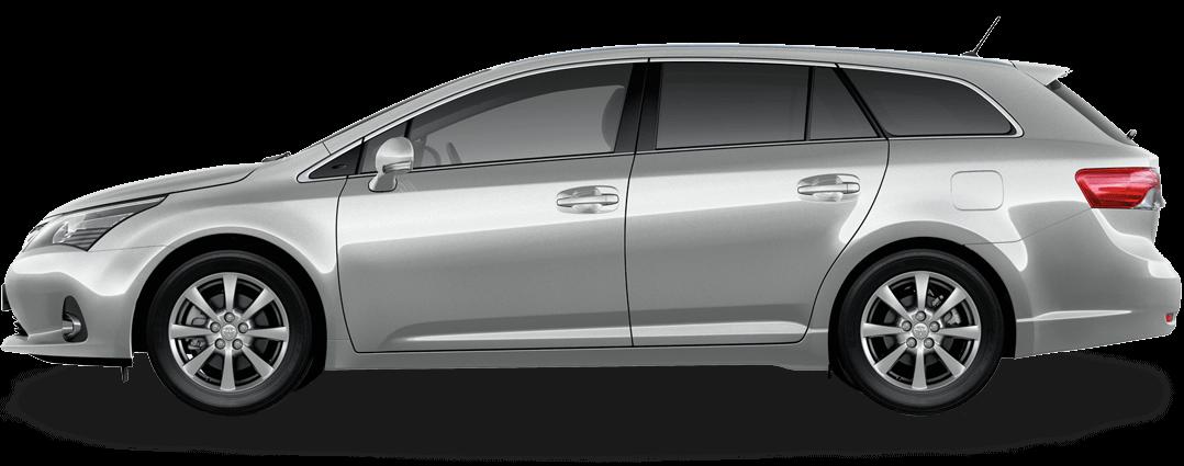 Toyota Flex Car Finance Online Car Finance Calculator